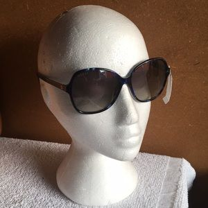 Gucci GG0509S 003 Sunglasses
